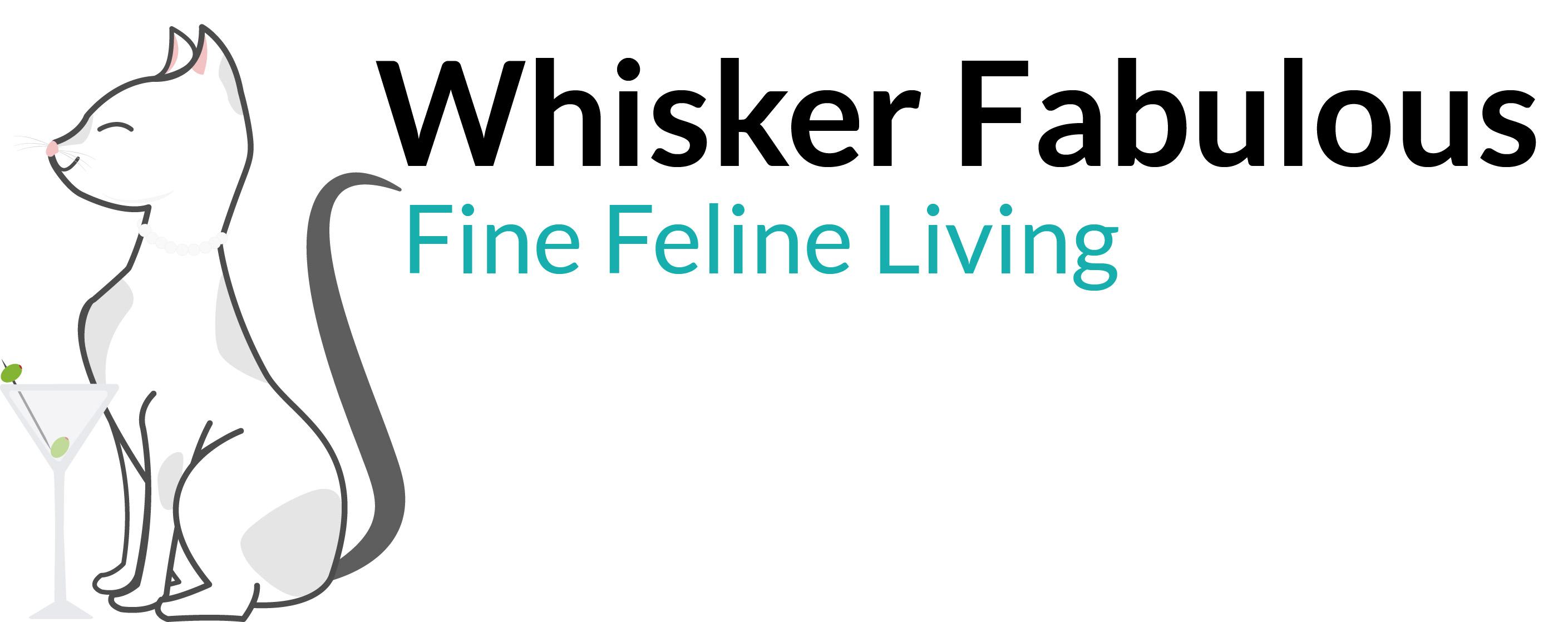 Whisker Fabulous