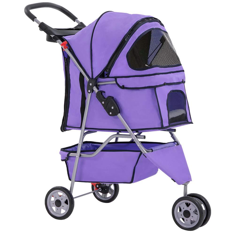 Amazon.com Pet Stroller