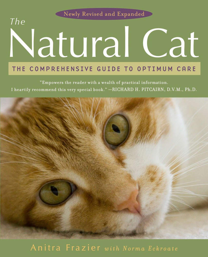Whisker Fabulous Best Cat Book to read and enjoy
